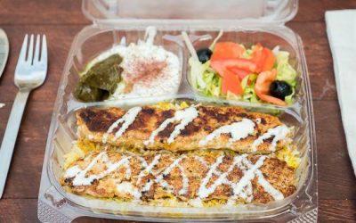chicken-shawarma-plate.jpeg